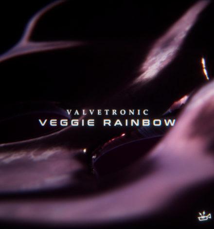 valvetronic-veggie-rainbow-title-artist-2000x2000